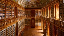 strahov-abbey-library-horizontal-large-gallery