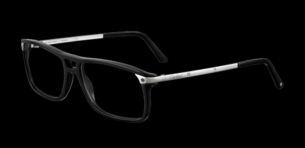 91ea2d55b82 Santos de Cartier Sunglasses  The Modern Interpretation of an Old ...