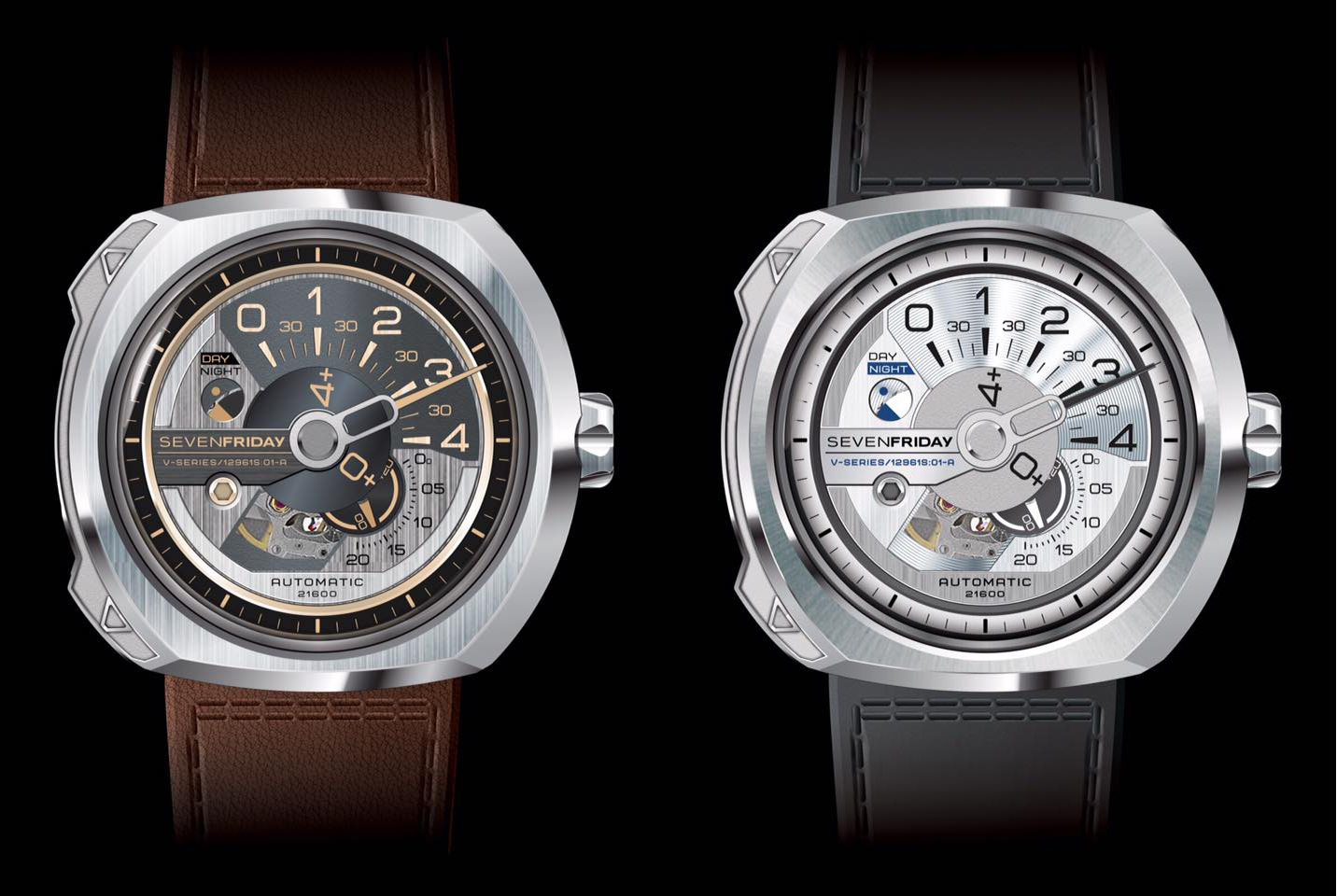 basel breguet swiss luxury en industrial hp since watches baselworld